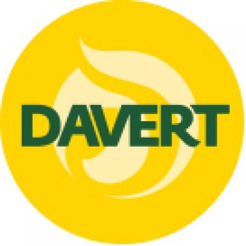 Davert