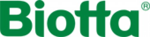 Biotta