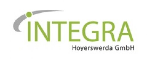 Hoyerserda GmbH