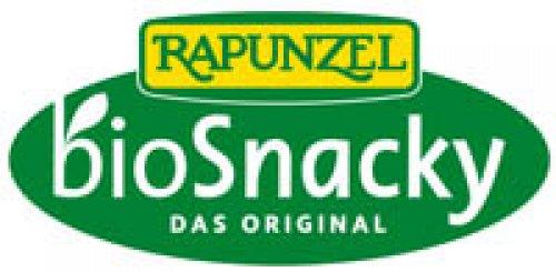 BioSnacky Rapunzel